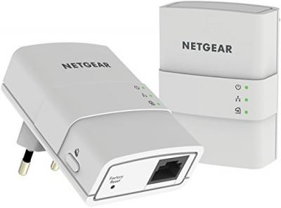 Netgear XAVB5221-100PES 2: la recensione di Best-Tech.it