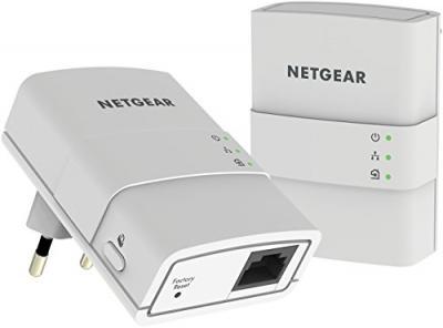 Netgear XAVB5221-100PES 2: la recensione di Best-Tech.it