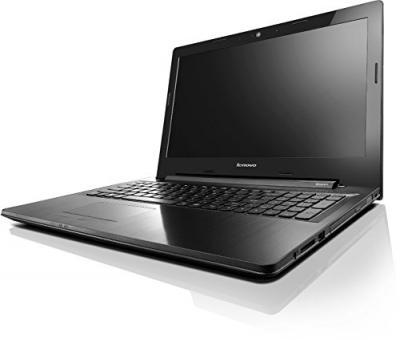 Lenovo Z50 75 : la recensione di Best-Tech.it