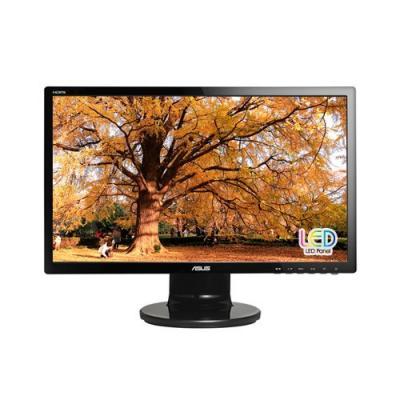 Asus VE228HR Monitor: la recensione di Best-Tech.it