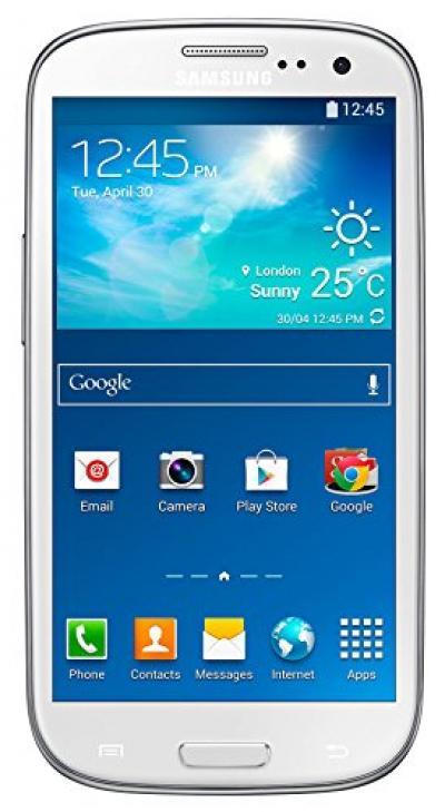 Samsung I9301 Galaxy: la recensione di Best-Tech.it