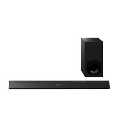 Sony Casse Home: la recensione di Best-Tech.it