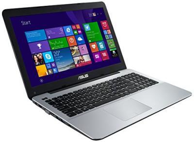 Asus X555LD-XX056H Notebook: la recensione di Best-Tech.it