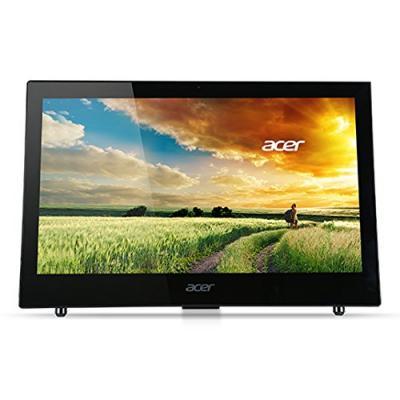 Acer Z1-601 Aspire: la recensione di Best-Tech.it