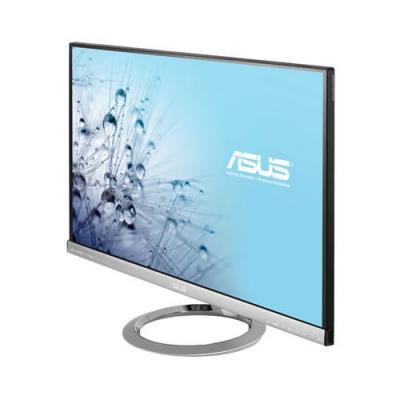 Asus MX279H Monitor: la recensione di Best-Tech.it