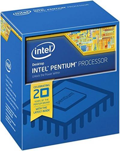 Intel G3258 la cpu per gli overclockers: la recensione di Best-Tech.it