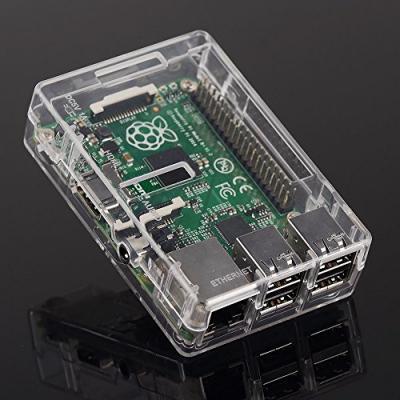 Tontec® New Raspberry: la recensione di Best-Tech.it
