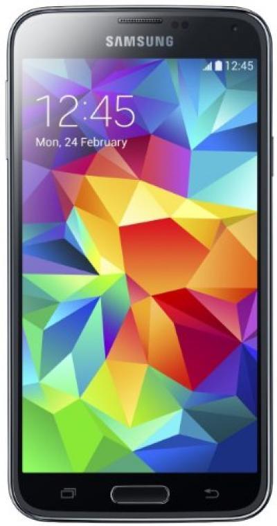 Samsung G900 Galaxy: la recensione di Best-Tech.it