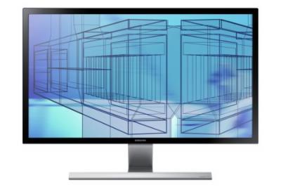 Samsung U28D590 Monitor: la recensione di Best-Tech.it