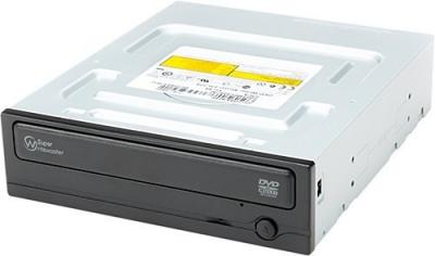 Samsung SH-224DB/BEBE Masterizzatore: la recensione di Best-Tech.it