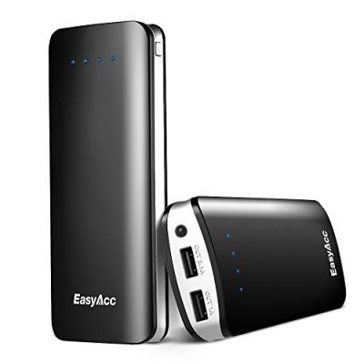 EasyAcc 2nd Gen.: la recensione di Best-Tech.it