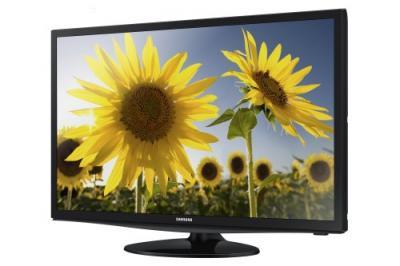 Samsung T28D310EW TV: la recensione di Best-Tech.it