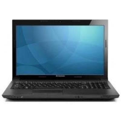 Lenovo Essential B50-30: la recensione di Best-Tech.it