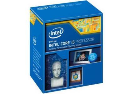 Intel BX80646I54440 Processore: la recensione di Best-Tech.it