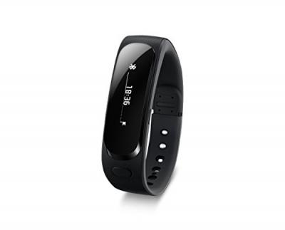 Huawei Talkband B1: la recensione di Best-Tech.it