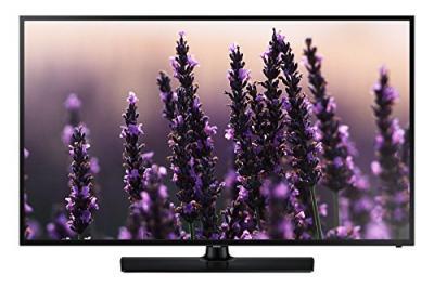 Samsung UE48H5003AW: la recensione di Best-Tech.it