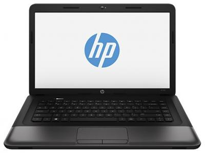 HP 250 G3: la recensione di Best-Tech.it