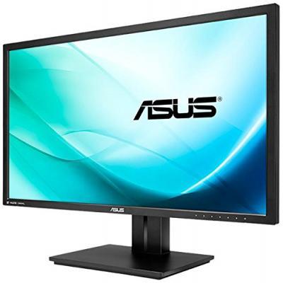 Asus PB287Q Nuovo: la recensione di Best-Tech.it