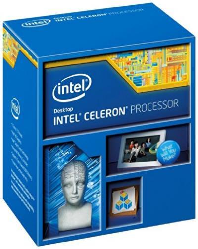 Intel Celeron G1840: la recensione di Best-Tech.it