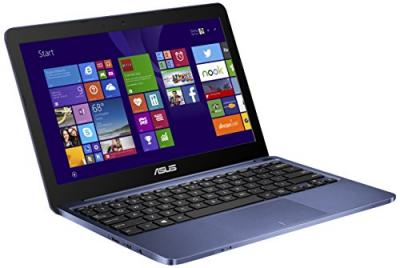 ASUS EeeBook X205TA: la recensione di Best-Tech.it