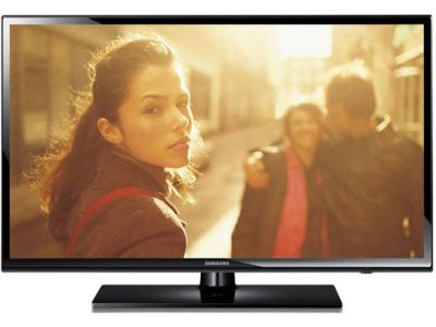 Samsung UE32EH4003 TV: la recensione di Best-Tech.it