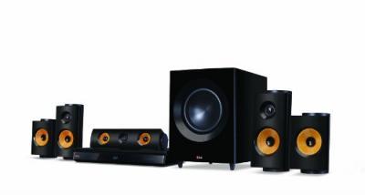 LG BH7240B Sistema: la recensione di Best-Tech.it