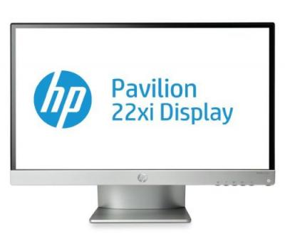 HP C4D30AA Pavilion: la recensione di Best-Tech.it