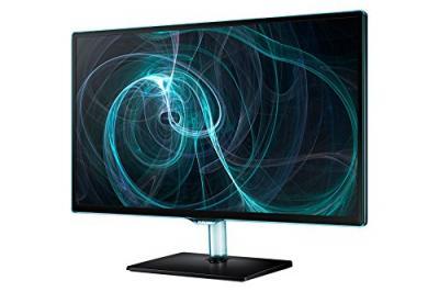 Samsung T24D390EW : la recensione di Best-Tech.it
