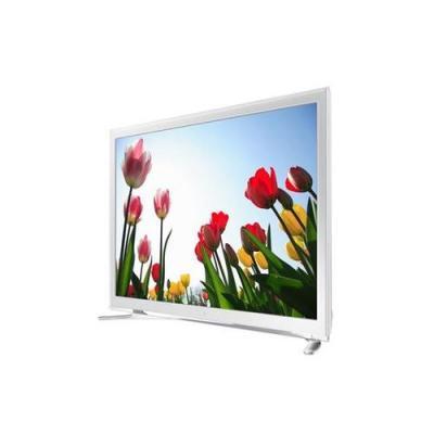 Samsung UE32H4510: la recensione di Best-Tech.it
