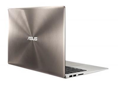 Asus Zenbook UX303LN: la recensione di Best-Tech.it