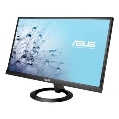 Asus VX239H Monitor: la recensione di Best-Tech.it