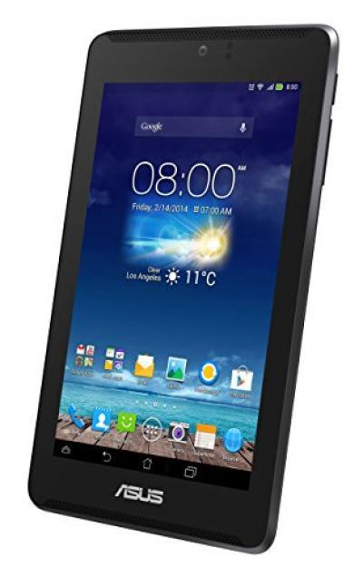 Asus ME372CL-1B046A FonePad: la recensione di Best-Tech.it