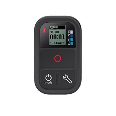 GoPro Smart Remote: la recensione di Best-Tech.it