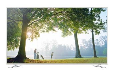 SAMSUNG UE55H6410 Televisore: la recensione di Best-Tech.it