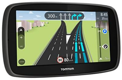 TomTom Start 60: la recensione di Best-Tech.it
