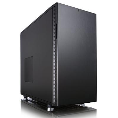 Fractal Design Define: la recensione di Best-Tech.it