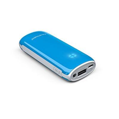 RAVPower Luster RP-PB17 Blu Caricabatterie : la recensione di Best-Tech.it