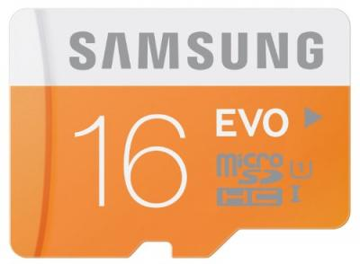 Samsung MB-MP16D/EU Scheda: la recensione di Best-Tech.it