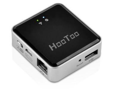 HooToo® HT-TM02 TripMate: la recensione di Best-Tech.it