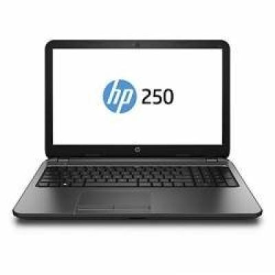HP 250 G3: la recensione di Best-Tech.it