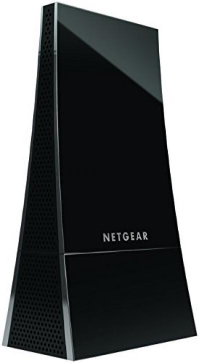 Netgear WNCE3001-100PES Adattatore: la recensione di Best-Tech.it