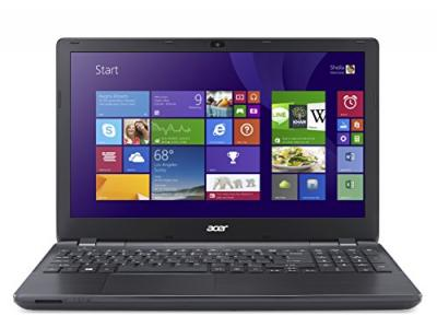 Acer E5-571 Aspire: la recensione di Best-Tech.it