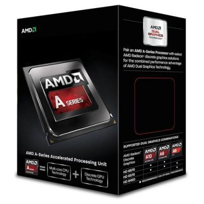 AMD APU A6: la recensione di Best-Tech.it
