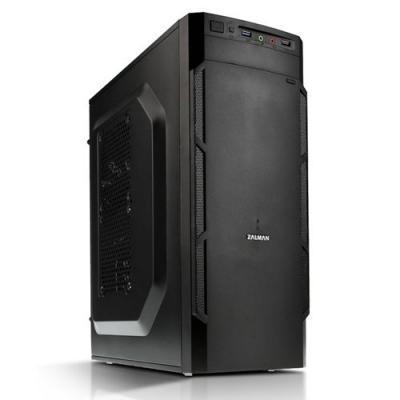 Zalman T1 PLUS: la recensione di Best-Tech.it