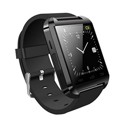 MEMTEQ® Smart Orologio: la recensione di Best-Tech.it