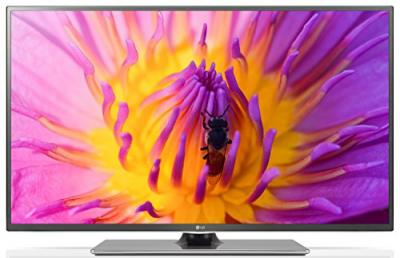 LG ELECTRONICS 42LF6529: la recensione di Best-Tech.it