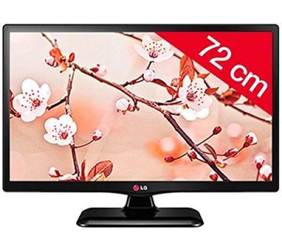 29MT44D Schermo LED: la recensione di Best-Tech.it