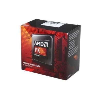 AMD FX-6350 Black: la recensione di Best-Tech.it