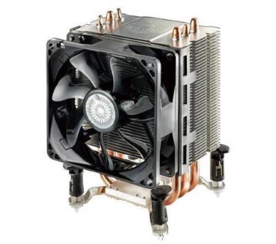 Cooler Master Hyper: la recensione di Best-Tech.it