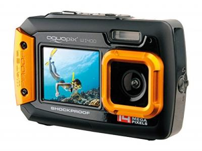 easypix Aquapix W1400: la recensione di Best-Tech.it